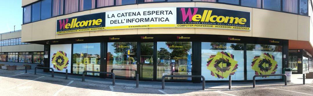 foto-negozio-compitalia-wellcome-computer-w1080