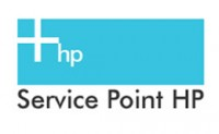 Hp Service Point