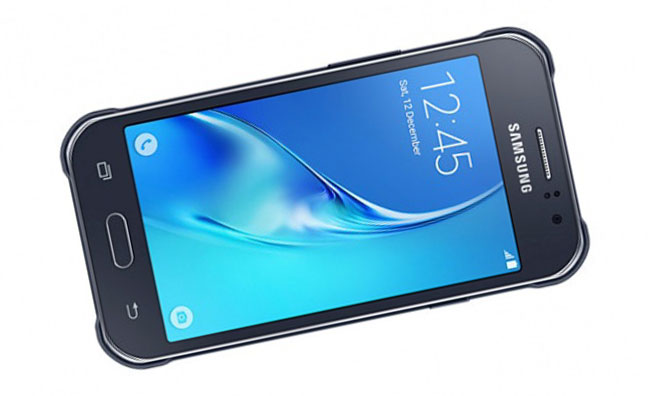 Samsung Galaxy J1 Neo da Compitalia Wellcome Computer specializzati nella vendita e assistenza di hardware e software su verona e provincia