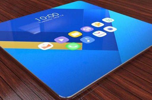 Samsung Galaxy X lo smartphone pieghevole Compitalia Srl Wellcome Computer Vendita Assistenza pc San Bonifacio Soave V4erona