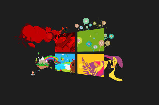 temi-desktop-windows-10-compitalia-srl-san-bonifacio-verona-vendita-assistenza-computer-hardware-software
