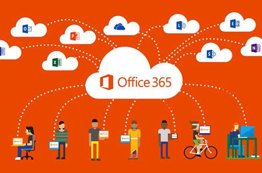microsoft-office-365-guida-introduttiva-compitalia-srl-san-bonifacio-verona-vendita-assistenza-computer-hardware-software