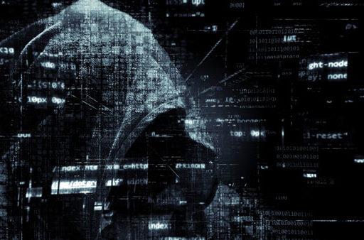minacce-iformatiche-2018-compitalia-srl-soave-center-san-bonifacio-verona-vendita-assistenza-computer-hardware-software
