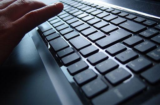 Shortcut Scorciatoie da tastiera - Compitalia Srl Soave Center San Bonifacio Verona
