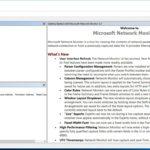 Monitorare-il-consumo-di-Internet-con-Windows-10--Compitalia-Srl-Wellcome-Computer-Soave-Center-San-Bonifacio-Verona