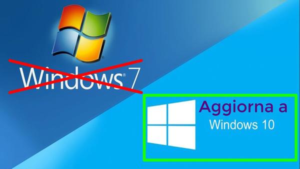 Il-14-gennaio-2020-è-terminato-il-supporto-per-Windows-7-Compitalia-Srl-Wellcome-Computer-Soave-Center-San-Bonifacio-Verona