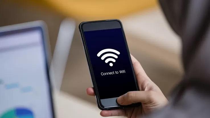 connettere-wi-fi